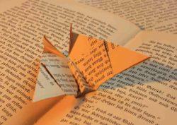 父の日にカード!保育園の子供が手作りするなら折り紙で:動画解説