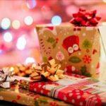 500円でプレゼント!女性がクリスマスの交換会で喜ぶのはコレ
