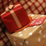 手作りで敬老の日にプレゼント!大人の手作りアイテムはコレだ!!