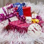クリスマスプレゼントを女性に!1000円が予算の交換会ならコレが正解