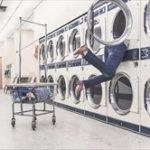 こたつ布団は洗濯できる!自宅で洗うのは思っているよりも簡単?