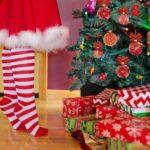クリスマスツリーを折り紙で立体的に!作り方は意外と──?