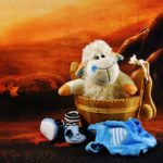 塩風呂でスピリチュアル体験|浄化効果で人生が好転!?